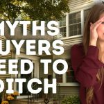 REAL ESTATE AGENTS TELLS THE TRUTH ABOUT BUYING A HOME | JUSTINE ESTRELA REALTY