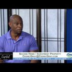 REAL ESTATE   Cedric Gray: Buying a Second Home or Investment Property   Magnolia Capital   WHHITV