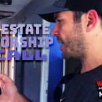 REAL ESTATE MENTORSHIP 1 ON 1 CALL | Wholesale Hackers