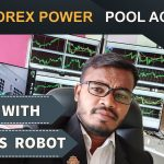 Real Forex Power Pool Account Manage start ! Full Details Video by Ajaymoney