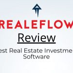 Realeflow Review | Best Real Estate Investment Software