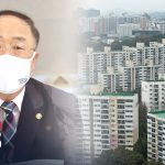 S. Korea introduces new measures to help first-time buyers get onto property ladder: Finance...