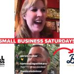 Small Business Interview: Batch Cookies | Beth Azor | Commercial Real Estate