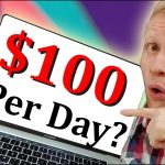 Smart Crowd Review: Can You Earn $100/Day WORLDWIDE? (LionBridge Work At Home 2020)