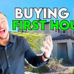 THREE Things I Learned After Buying my FIRST House