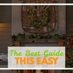 The Best Guide To 100+ Best Woodworking Projects images in 2020  - Pinterest