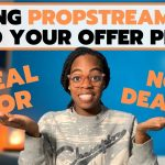 The PERFECT Propstream & Redfin Tutorial: Pulling Comps, Finding ARV, and Estimating Rehab!