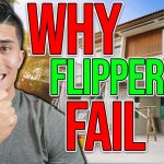 Top 5 House Flipping Mistakes - I've Lost Thousands From Them...