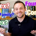 Which Rental Property Should You Buy First? | Real Estate Investing