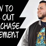 Wholesaling Real Estate Purchase Agreement Breakdown