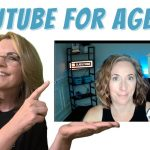 Youtube For Real Estate Agents with Karin Carr & Lori Ballen [Edited]