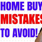 5 Things That Could Go Wrong When Buying A House | Home Buying Mistakes