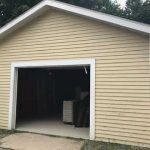 517 Main Street Monroe, CT 06468 - Commercial - Real Estate - For Rent
