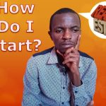 6 Ways you can start investing in Real Estate in Kenya with Little or no Cash!