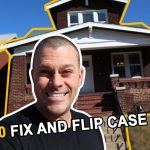 $80,000 Fix And Flip Case Study - #FlippingHouses