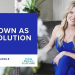 Agent Power Huddle: Be Known as the Solution