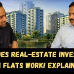 Apartment Flats Buying Tips- How Real-estate investment works in Hyderabad? Interview with Mr Shiva