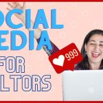 Best Social Media Strategy for Real Estate Agents 2020 (Free Leads Every Day!)