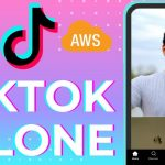 Build a TikTok Clone in React Native [Tutorial for Beginners] 🔴
