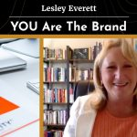 Building Your Personal Brand (Real Estate Business)