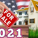 Buying A Home After The 2020 Election
