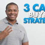 Cash Buyers List (3 Ways to Build Yours)