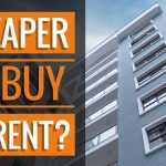 🏠 Cheaper to Buy Than Rent | Real Estate Investment