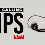Cold Calling Tips Part 2 - Ricky Carruth