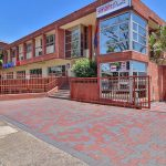 Commercial Property to Rent in Pietermaritzburg Central | PMB | KZN
