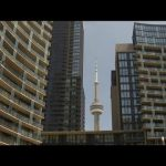 Condo crisis? What buyers and sellers need to know