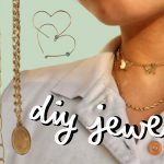 DIY wire jewelry ♡ how to get started, ideas for beginners, etc.