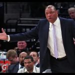 Doc Rivers is no longer coaching in Los Angeles so he is unloading some real estate in that area.