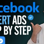 Facebook Ads 2020: ADVANCED Strategies for Beginners (Step-by-Step)