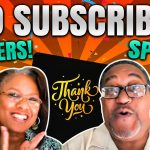 First 100 Subscribers Celebration - Bloopers👏🙏😀