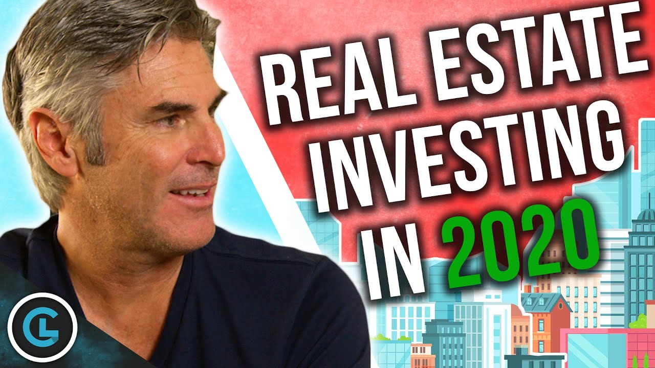 Fix and Flip HOUSE HACKS and getting started in Real Estate investing NOW!