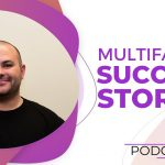 From flipping $500 homes to multimillion dollar multifamily buildings w/ John Cohen