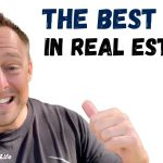 Getting Your Flip House Sell Ready is the Best Day in Real Estate | Episode 047 of Empire Your Life