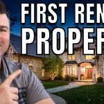 HOW TO BUY YOUR FIRST RENTAL PROPERTY with Real Estate Investor Mitch Pater [5 Step Guide!]