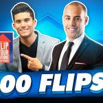 How Ryan Pineda Has Made Millions Flipping Houses(Realty Masters Show EP:1)(Real Estate investing)