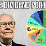 How To Build A Large Dividend Portfolio In 2020