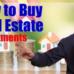 How To Buy a House Investment Property - Real Estate Rental Income