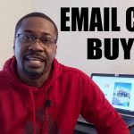 👀How To Email Cash Buyers - Build A Cash Buyers List🤑