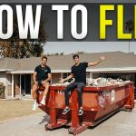 How To Flip A House In Arizona (BEGINNERS)