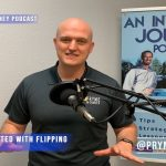 How To Get Started With Flipping | An Investor's Journey 041