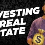 How to invest in Toronto real estate - How much can you REALLY make in 2021?