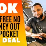 How we $30K Profit Tax Free Flipping this Deal - AirBnB Cash Out Refinance - BRRR Strategy Explained