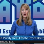 Leslie Purdy Real Estate Profitability™Real Money. Every Deal. Melbourne Florida Flip Houses