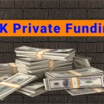 Private Money For Fix And Flips | Call DEK Private Funding LLC | 1 (877) 407 4592