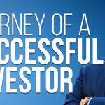 Real Estate Agent Flipping Houses And Syndicating Real Estate - Journey Of A Successful Investor