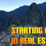 Real Estate Investing For Beginners | Buying Your First Rental Property | If I Had To Start Over